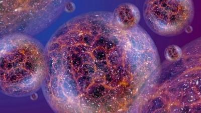multiverse-pararel-universe