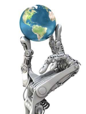 anindita-saktiaji-human-technology