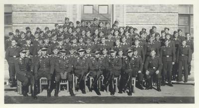Legion Condor Jerman di Spanyol