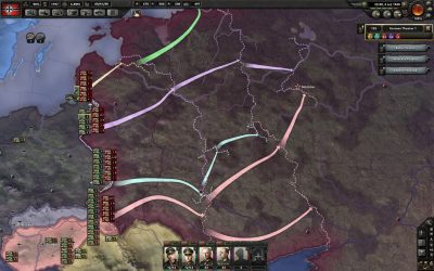hearts-of-iron-iv-invasion