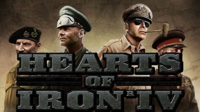 hearts-of-iron-iv-logo