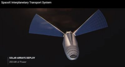 space-x-interplanetary-transport