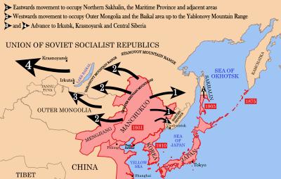 jepang-invasi-soviet